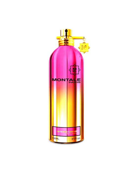Intense-Cherry by Montale
