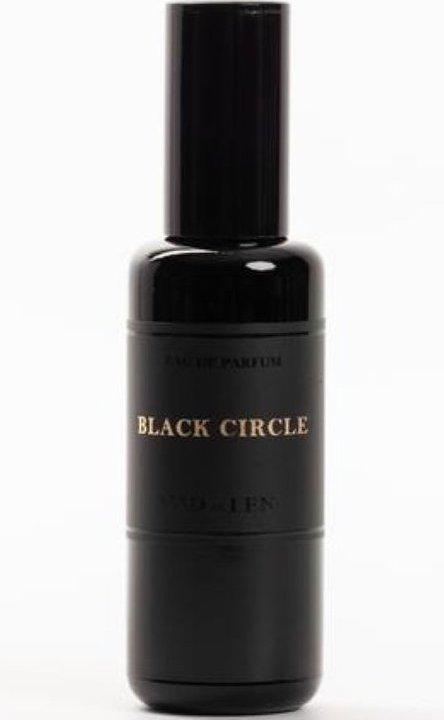 Black Circle - Mad et Len