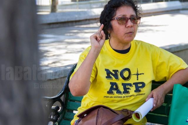 NO+AFPMaipú1