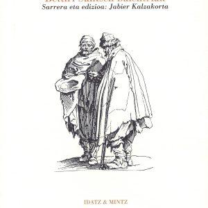 Bettiri Santzen Balentriak