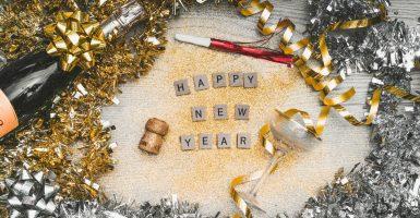 Lab Coat Agents, Nick Baldwin, Tristan Ahumada, labcoatagents.com, Real Estate, New Year Resolutions