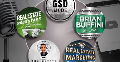 Lab Coat Agents, Nick Baldwin, Tristan Ahumada, labcoatagents.com, real estate, podcasts