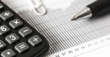 Lab Coat Agents, Nick Baldwin, Tristan Ahumada, labcoatagents.com, tax reform, real estate