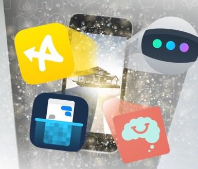 Lab Coat Agents, Nick Baldwin, Tristan Ahumada, labcoatagents.com, Real Estate, Apps