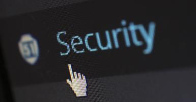 Lab Coat Agents, Nick Baldwin, Tristan Ahumada, labcoatagents.com, Real Estate, Hana LaRock, Cyber Attacks, Scams