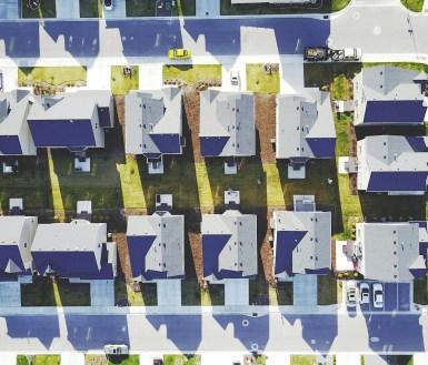 Lab Coat Agents, Nick Baldwin, Tristan Ahumada, labcoatagents.com, Real Estate, Hana LaRock, Tech