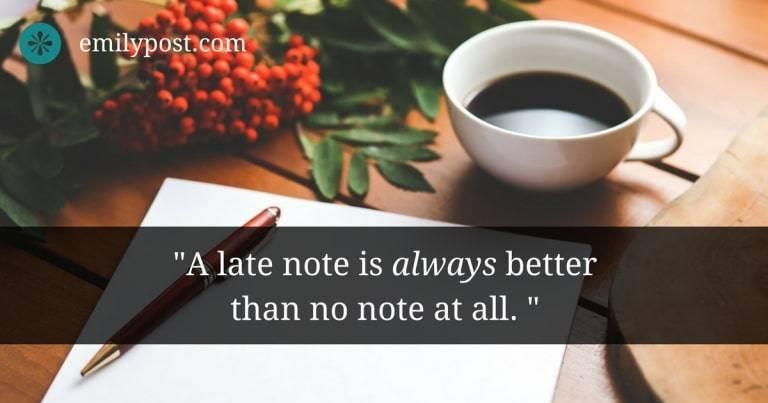 Lab Coat Agents, Nick Baldwin, Tristan Ahumada, labcoatagents.com, Real Estate, Sarah Chatel, Thank You Notes, Handwritten