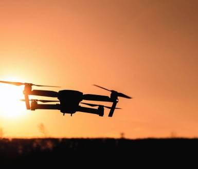 Lab Coat Agents, Nick Baldwin, Tristan Ahumada, labcoatagents.com, Real Estate, Hana LaRock, Drones, Photography