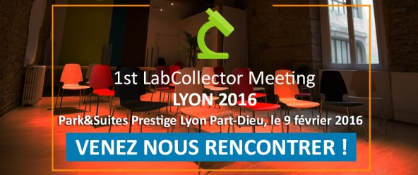 LabCollector-event-Lyon