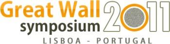 Great Wall Symposium