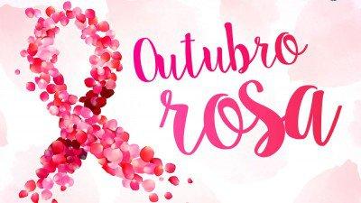 O que é câncer? – Outubro Rosa