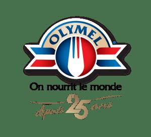 logo-olymel