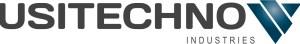 usitechnov_logo