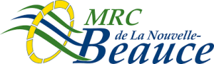 mrc-nouvellebeauce