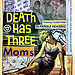 "Relationship XXIV – ""Death Has Three Moms"""