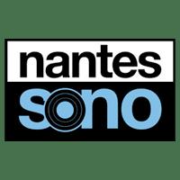 Nantes Sono fait confiance à Label Site Nantes