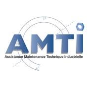 AMTI Nantes - Référence client Label Communication