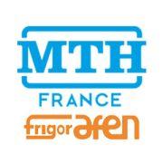 MTH France - Référence client Label Communication
