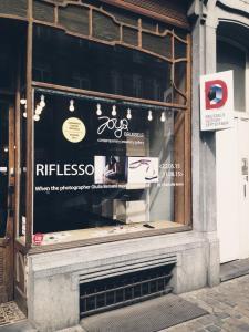 exterieur-boutique-joyabrussels
