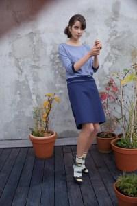 camillepencil-bleu