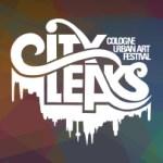 CityLeaks 2013 in Köln