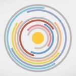 Unser Sonnensystem – grafisch erklärt