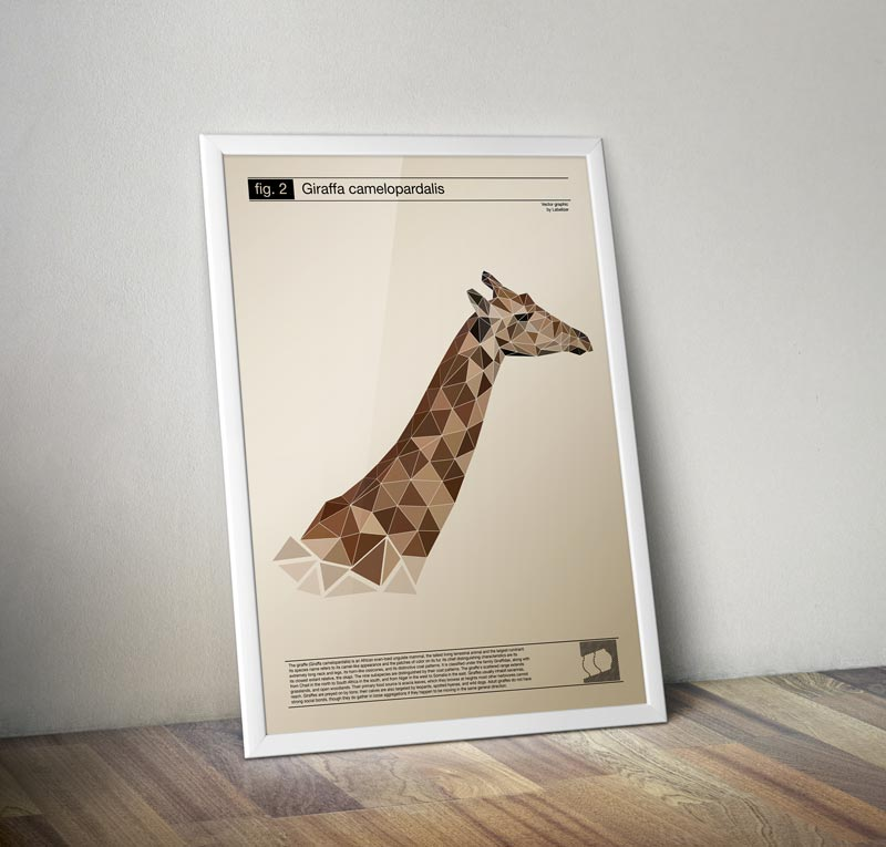 fig2_giraffe