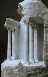 2007_Basilica_II_b_fs
