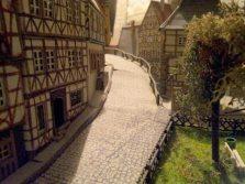 historischer_Stadtkern_06