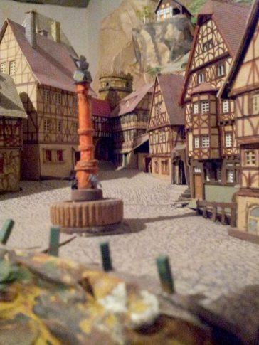 historischer_Stadtkern_10