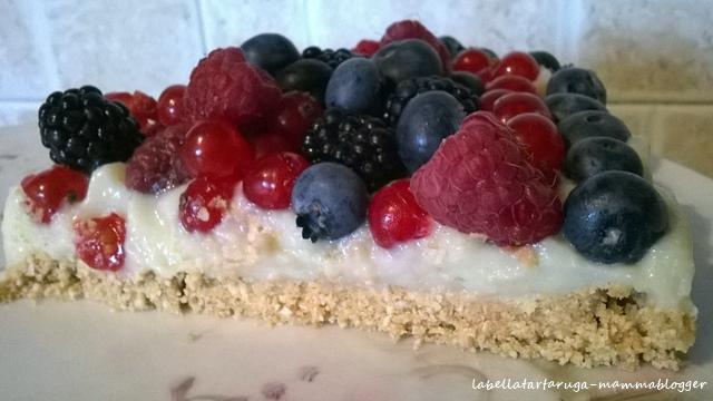 crostata-frutti-bosco-senza-cottura-3