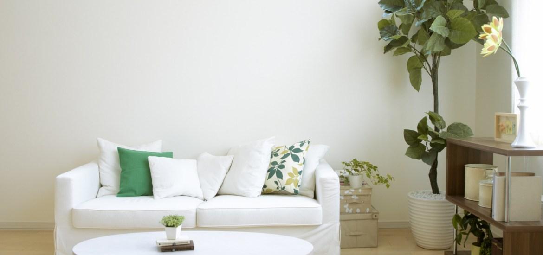 casa-pulita-ordinata-consigli