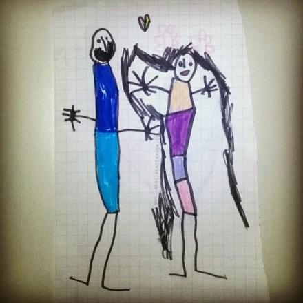 #RememberNovember ritratto