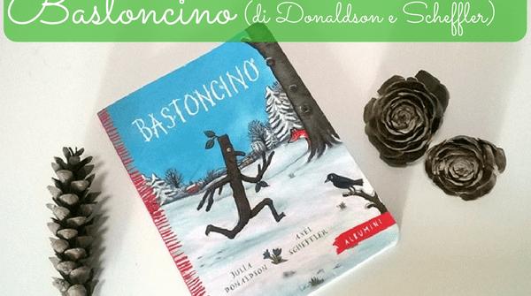 Batoncino_Donaldson_Scheffler