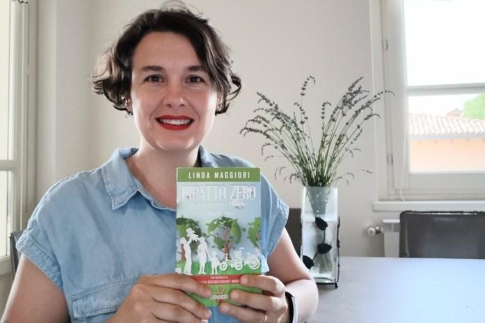 vivere zero waste recensione impatto zero Linda Maggiori