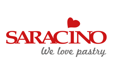 partner-saracino-we-love-pastry