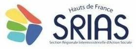 SRIAS Hauts-De-France