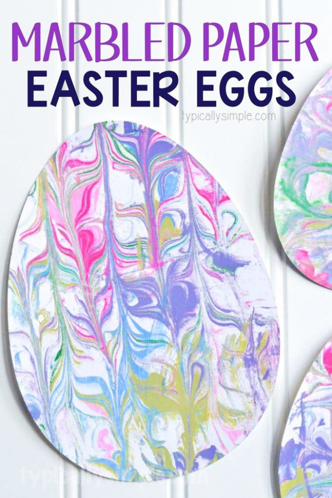 Top 10 DIY Easter Crafts for Toddlers and Kids | Find easy DIY Easter crafts ideas, such as how to make baskets, homemade decorations, eggs, and Easter bunnies. Perfect spring fun for toddlers and for kids #easterdiy #diyeastercrafts #easterdecorating