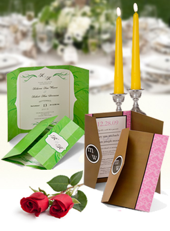 Personalized Wedding Favor Labels Custom Wedding Stickers