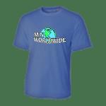 CustomT-Shirts Vero Beach