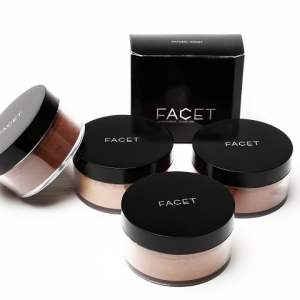 FACET LOOSE POWDER