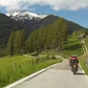 Motortouren-Franse-Alpen-2