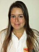 </p> <p><center><strong>Joana Rita Teixeira</strong></center>