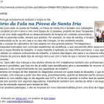 Mirante(4-4-2013)