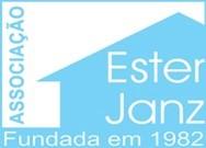 Ester Janz