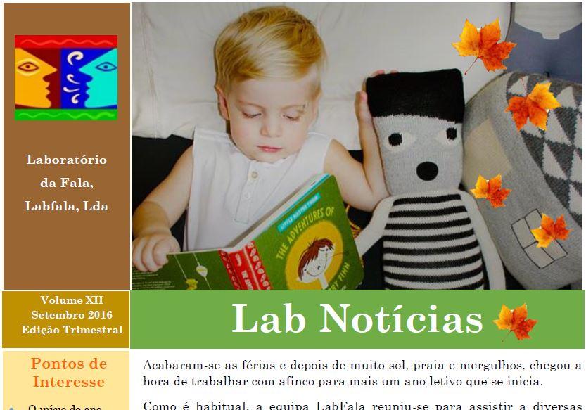 newsletter_n12