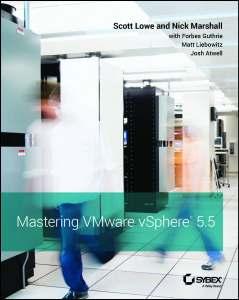 vsphere5.5cover