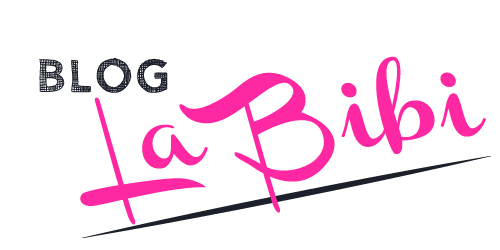 La Bibi Blog