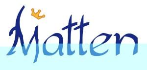 Logo de la Brasserie Matten