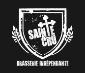 Brasserie Sainte-Cru
